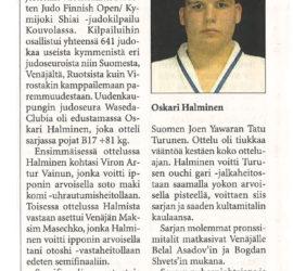 oskari-halminen-nuorten-finnish-open-2012-kultaa