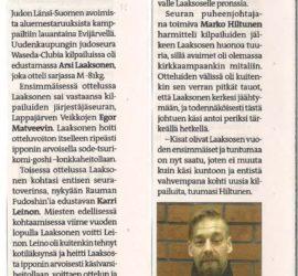 arsi-laaksonen-mestaruuspronssia
